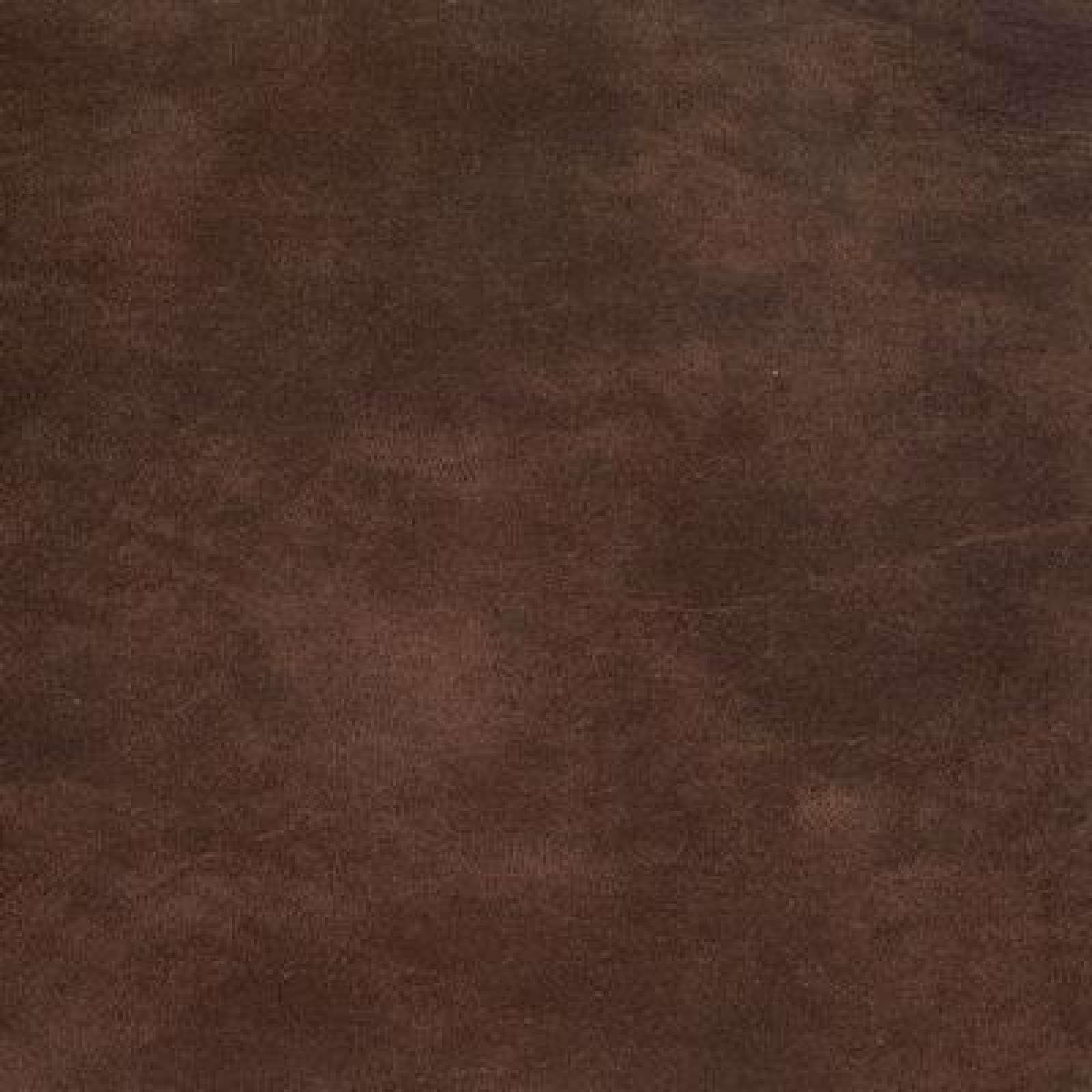 Softub Nackenkissen Fur Softub Whirlpool Farbe Mocca 34817000
