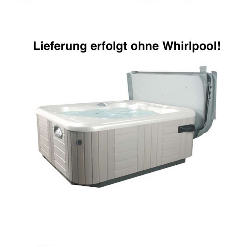 Spa Plus Covermate I Abdeckhilfe Coverlifter für Whirlpool