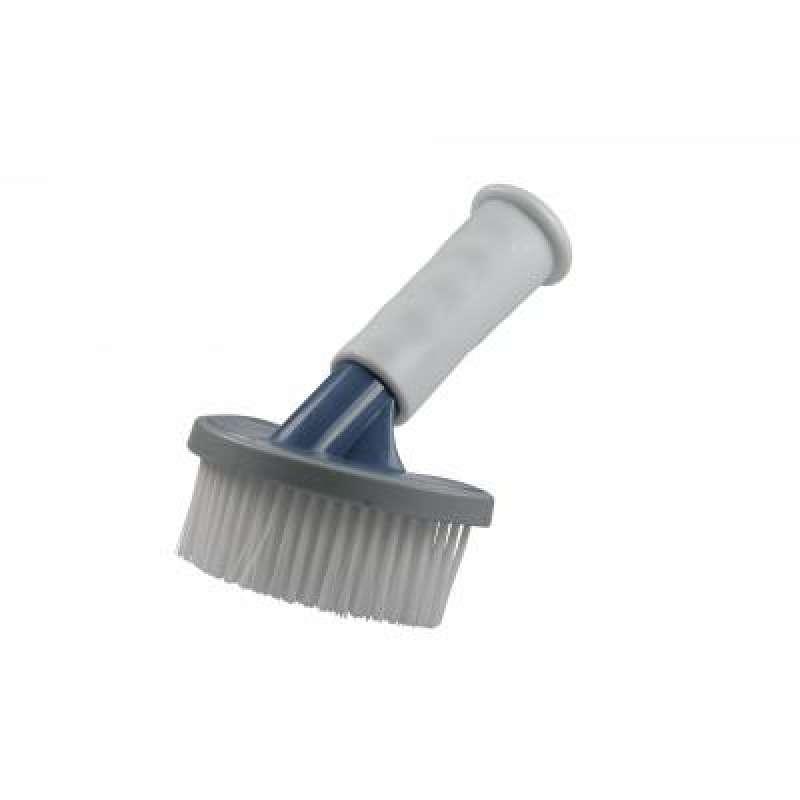 Delphin Spa Brush Reinigungsbürste für Whirlpool Whirlpoolpflege 42800101