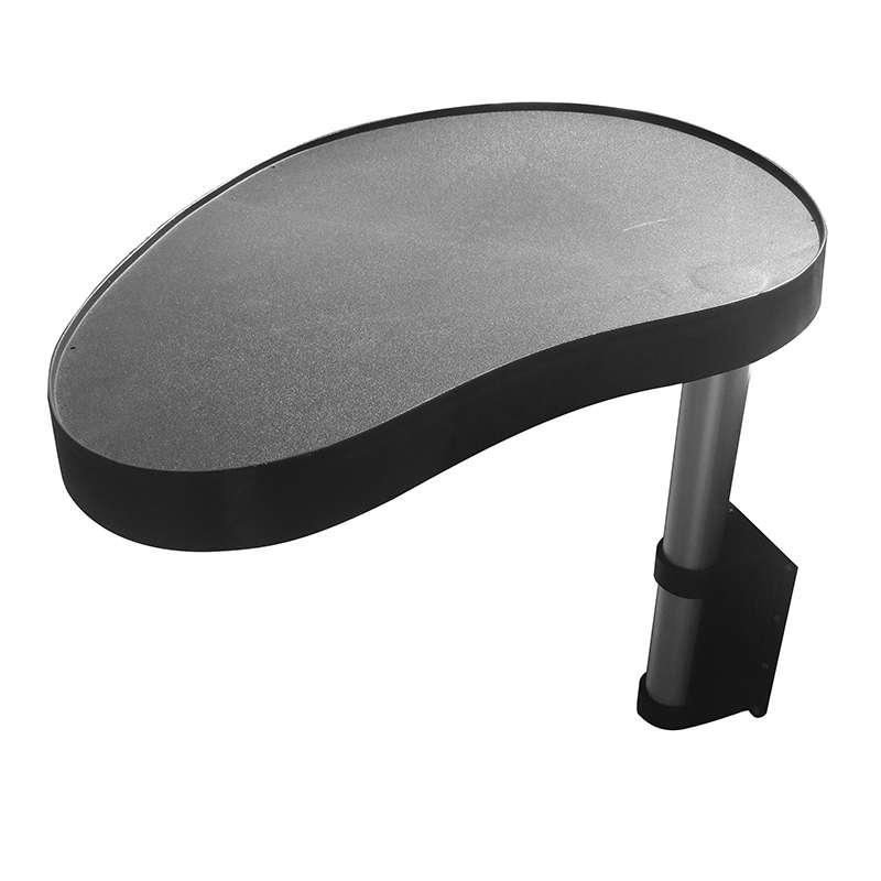 Wellis Spaziano Tray Getränkehalter Spa Tisch Ablage für Whirlpool Ablagefläche