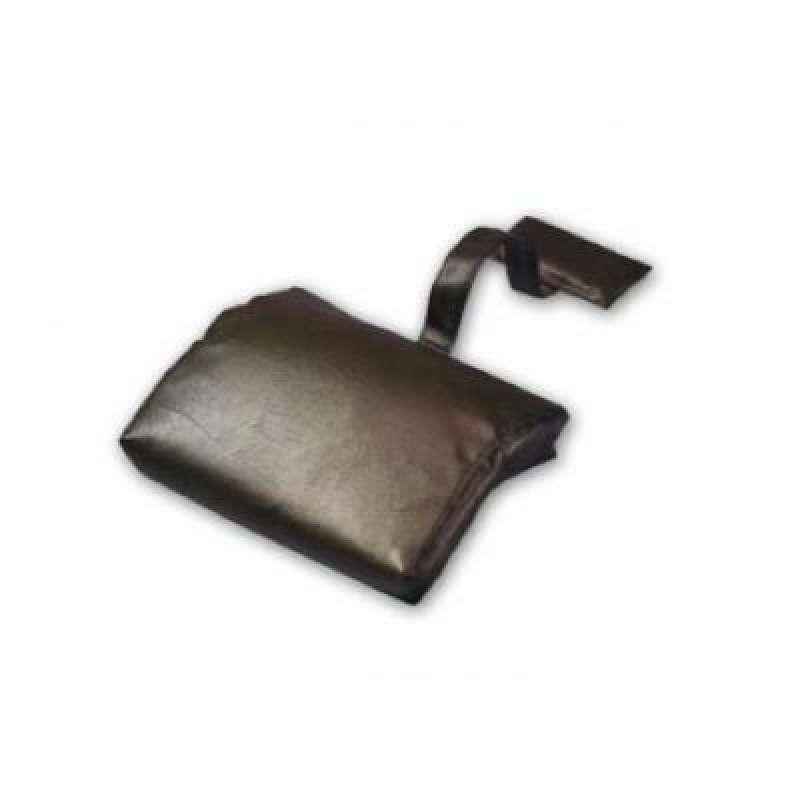 Softub Nackenkissen für Softub Whirlpool Farbe mocca 34817000 Kopfstütze