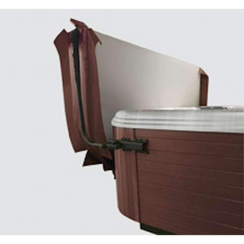 Villeroy & Boch Easy Coverlifter für Whirlpool U90SP000000