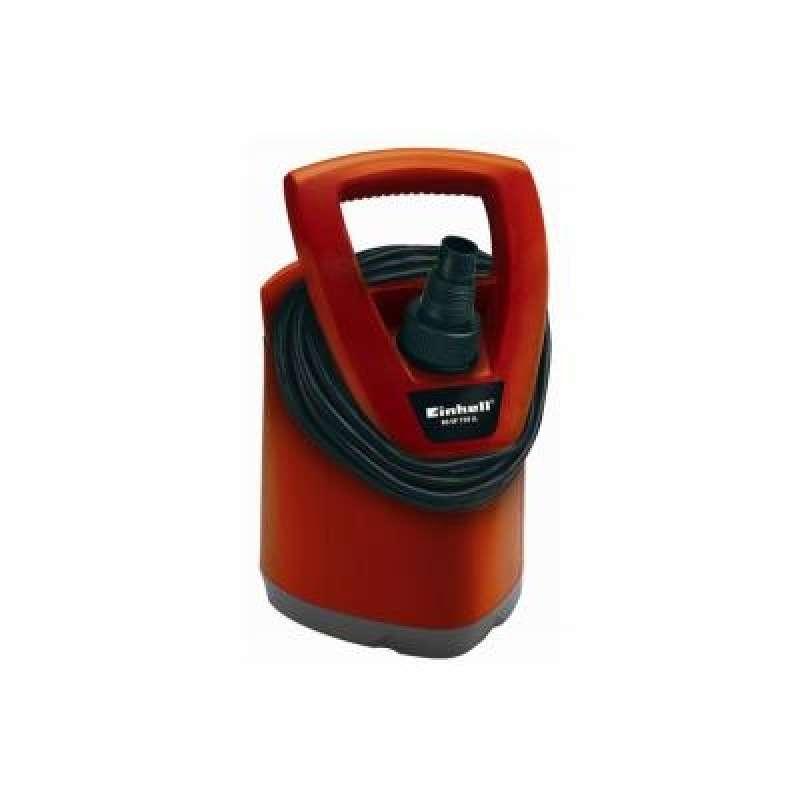 Einhell Tauchpumpe GE-SP 750W LL Red