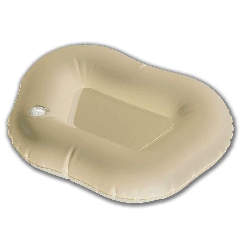 Softub Softcushion Sitzkissen für Whirlpools Farbe pearl 33006002