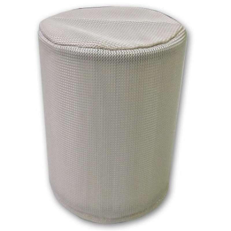 Softub Whirlpool Filterüberzug Durasock PEARL 33003001