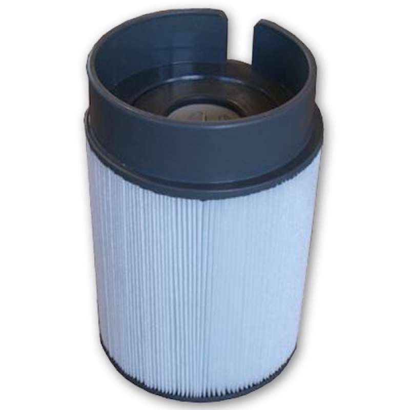 Softub Filter Snap On für Softub ab Modell 2009 Whirlpool 33001001