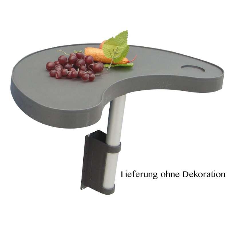 Spa Tisch Ablage für Whirlpool Ablagefläche