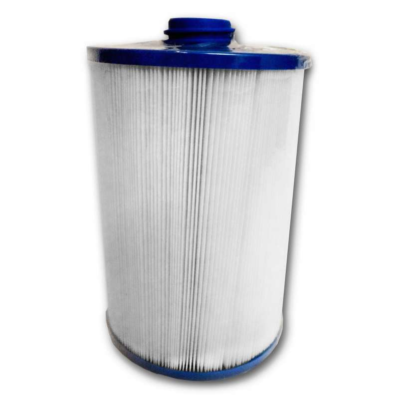 Fonteyn Spas Filter Ersatzfilter Swimspas Shadow Typhoon Saturn Renew S 62H 940 AQUATIC 3