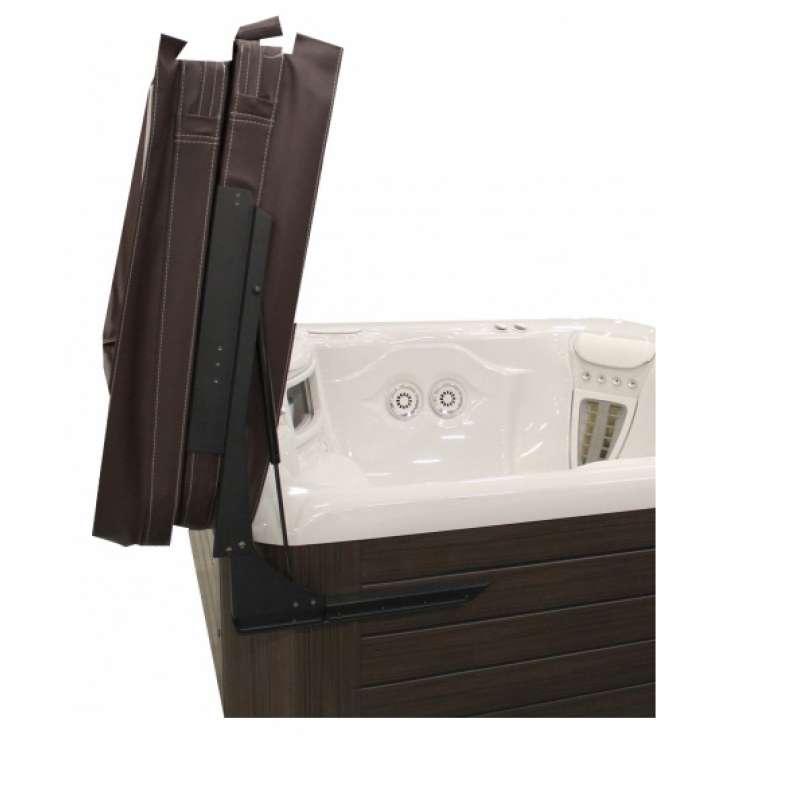 Leisure Concepts CoverMate Zero Abdeckungsheber Coverlifter für Whirlpool