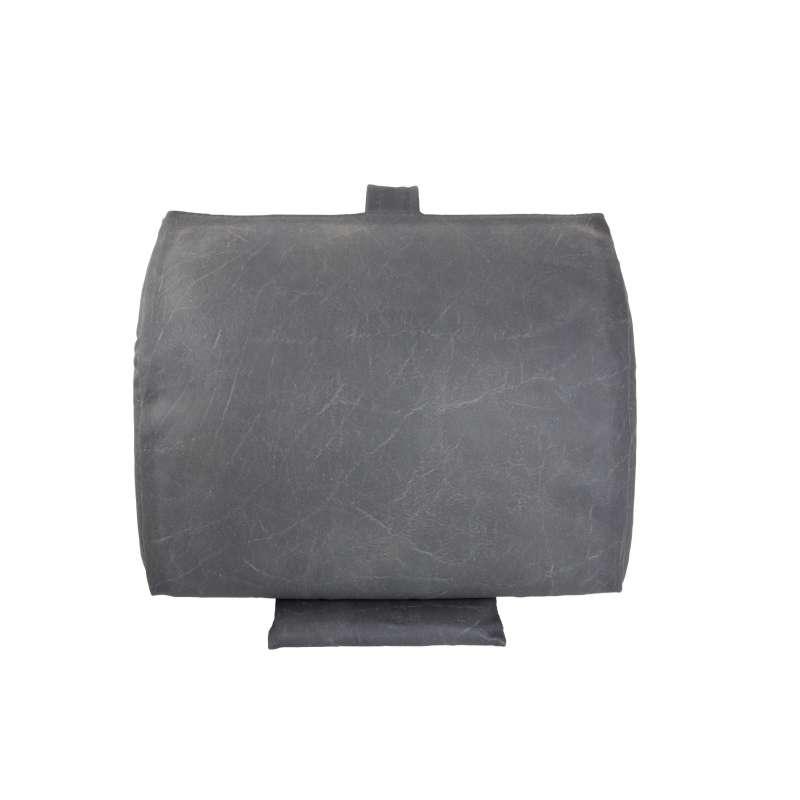 Softub Nackenkissen für Softub Whirlpool Farbe charcoal 34821000