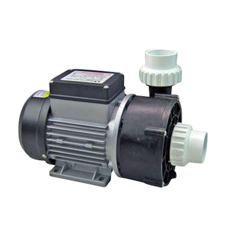 LX WTC50M Zirkulations-Pumpe 0,5 HP (PS) 250 Watt Ersatzpumpe Whirlpool