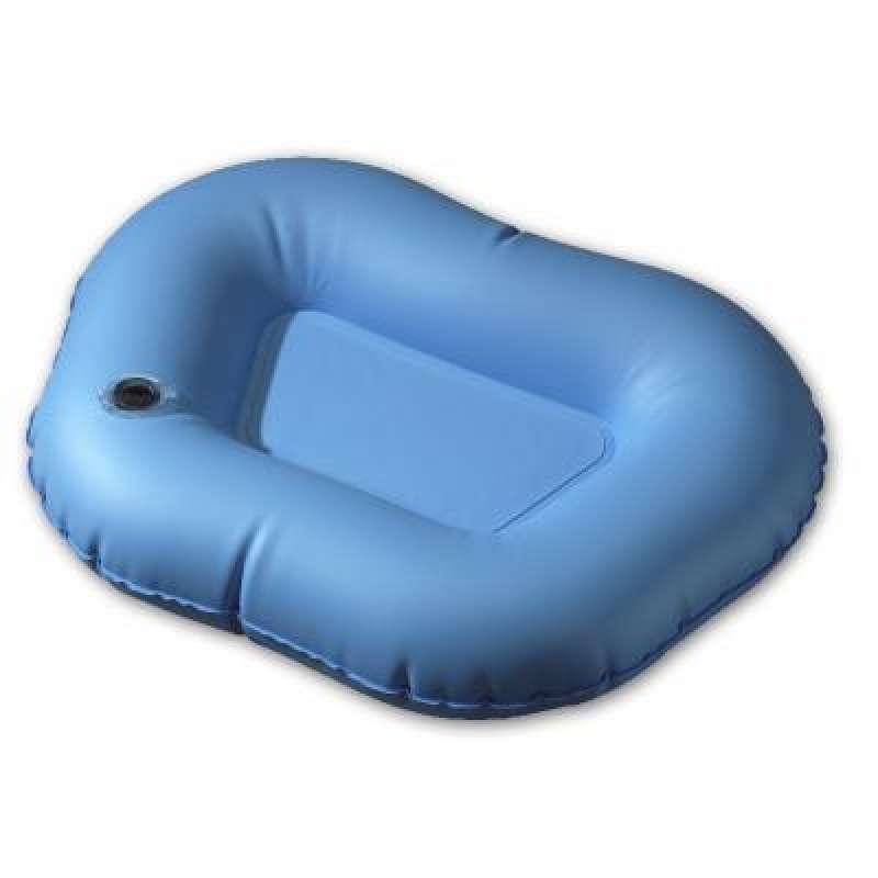Softub Softcushion Sitzkissen für Whirlpools Farbe blau 33006000