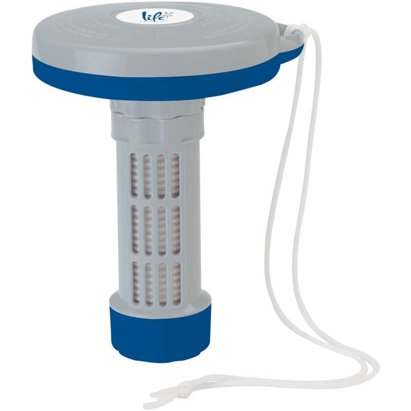 Floating Chlorine Dispenser Chlorspender schwimmend