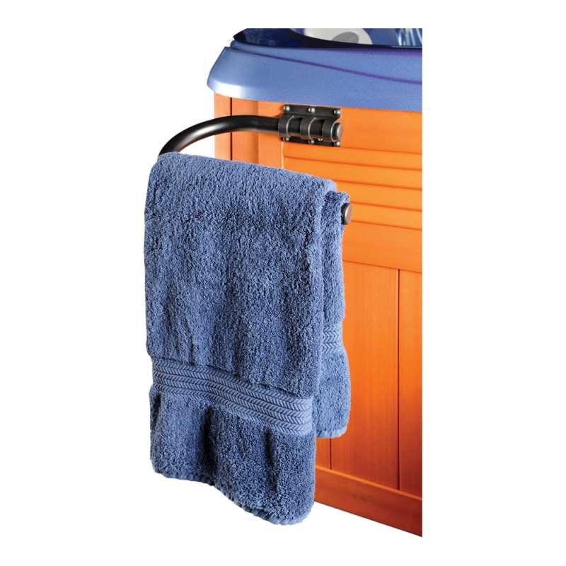 Leisure Concepts TowelBar Handtuchhalter für Whirlpools Towel Bar