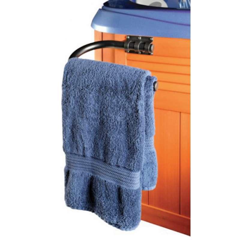 TowelBar Handtuchhalter für Whirlpools