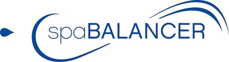 Spabalancer