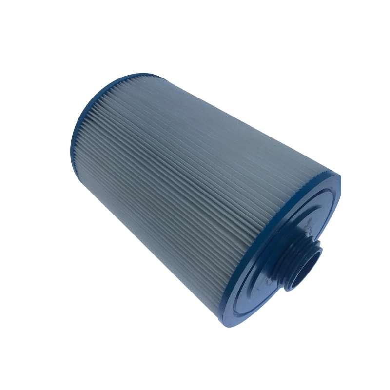 Lamellenfilter Typ 04 Whirlpool Spa Filter Reemay J2-25 für Jazzi 2 JFC25